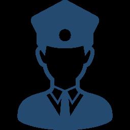 東京都内で交通誘導 イベント警備など警備会社をお探しならホスコム株式会社